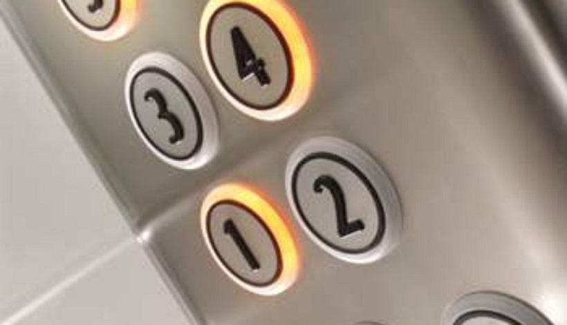 Covid19 e fobia da ascensori: come affrontarla al meglio