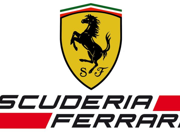 F.1 Carlos Sainz jr. correrà per la Ferrari dalla stagione 2021
