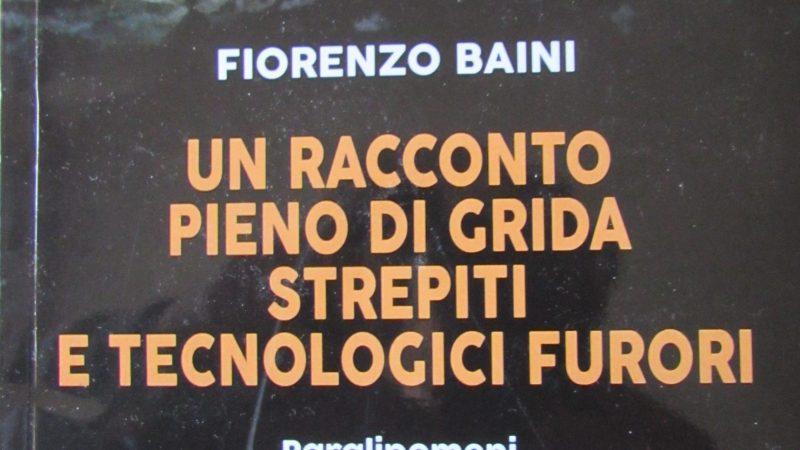Fiorenzo Baini II…