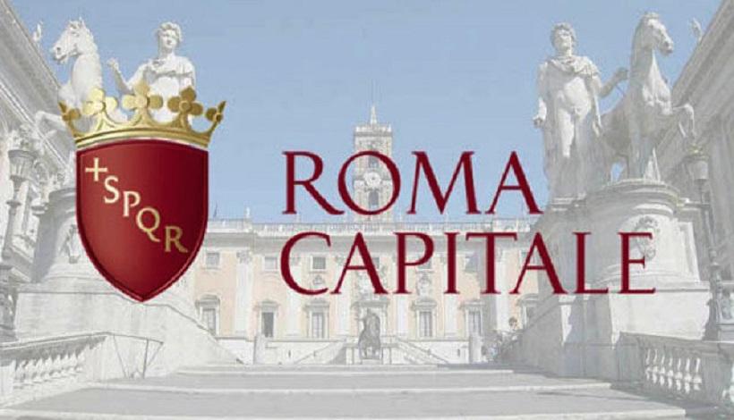 ROmaBOT: al via il nuovo chat bot di Roma Capitale