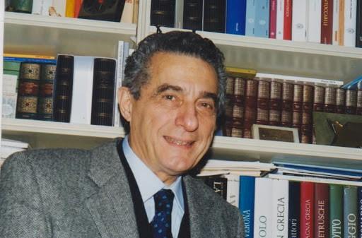Antonio Spagnuolo…