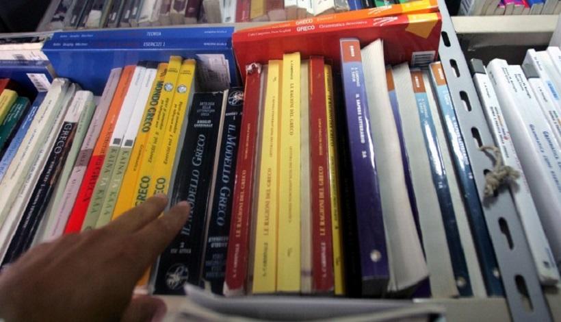 """Roma cultura, arriva nei mercati rionali il progetto biblioteca digitale gratuita """"e-LOV. Leggere Ovunque"""""""