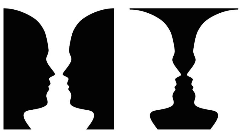 Parliamo della terapia  Gestalt