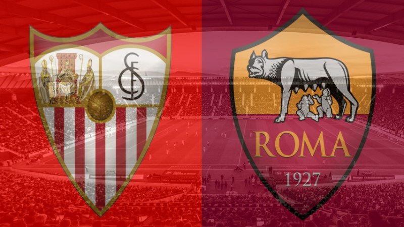 Sevilla 2 – Nessuno 0