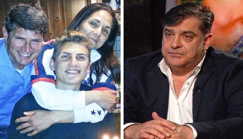 Caso Vannini: condanna a 14 anni per Ciontoli per omicidio volontario