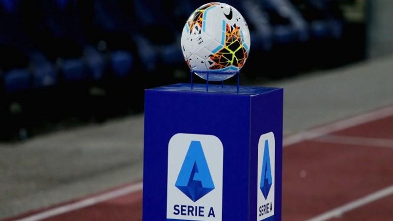 Calendario Serie A 2020-2021: ecco il nuovo campionato