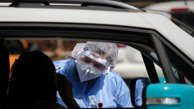 Coronavirus: da martedì 27 ottobre accesso al drive-in solo su prenotazione