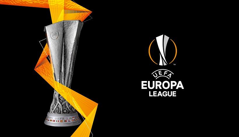 Europa League: Roma e Milan hanno le carte in regola per vincerla?