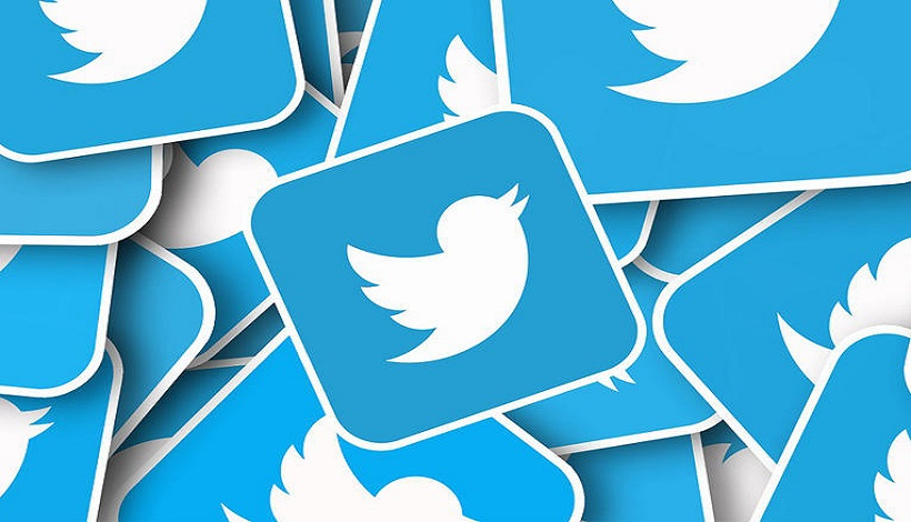 Account Twitter, ci sarà una nuova verifica nel 2021