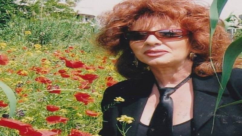 """I poeti per la Povertà: Anna Manna ideatrice del progetto """"I Grandi Dialoghi nel Web"""""""