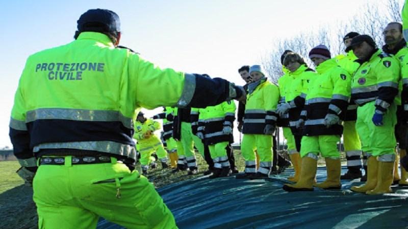 Regione Lazio: a Giunta regionale ha approvato il Programma Regionale Triennale (2021/2023) di previsione e prevenzione in materia di protezione civile.