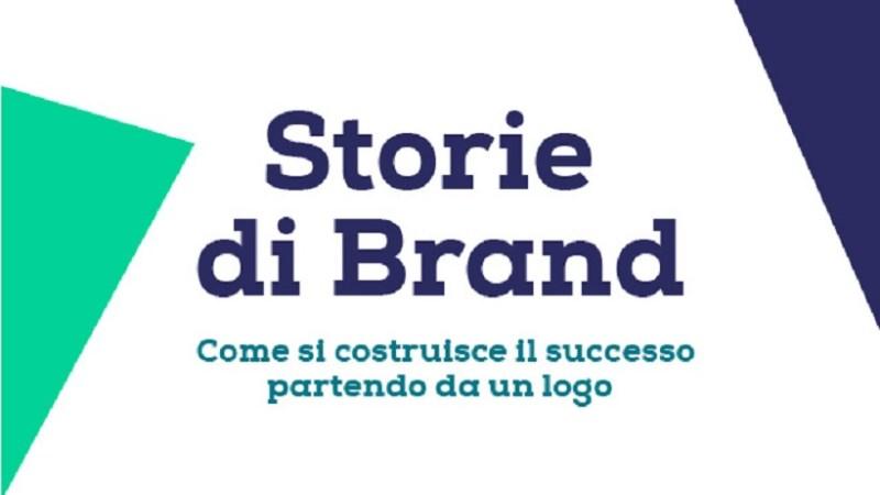 Le storie dietro i brand, quando un logo vale più di mille parole