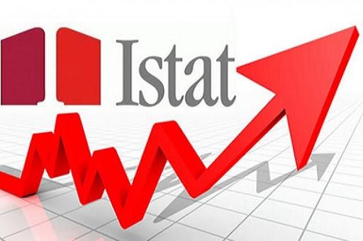 Istat: l'inflazione sale a 0,8% – A marzo spinta da carburanti