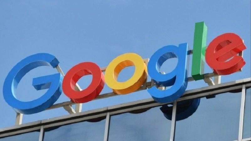 Google, stop al tracciamento personale per scopi pubblicitari