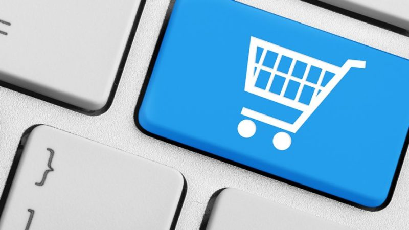 La pandemia spinge l'ecommerce: nel 2020 è boom di nuovi domini .it