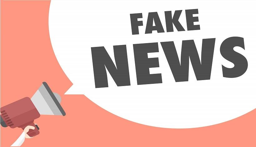 Notizie false, la guida per difendersi di Truffa.net