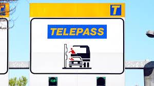 Multa di 2 milioni inflitta dall'Antistrust a società del gruppo Telepass su Rc auto.