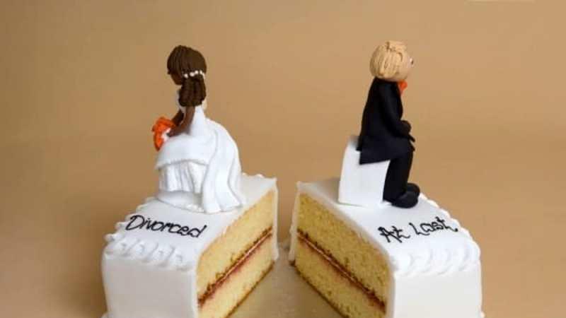 Tribunale di Roma: divorzi e separazioni in calo nell'anno covid