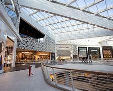Covid, centri commerciali: niente riapertura nei weekend