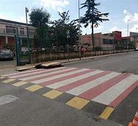 """Campidoglio, al via sperimentazione """"strade scolastiche"""" in 17 istituti nei municipi di Roma"""