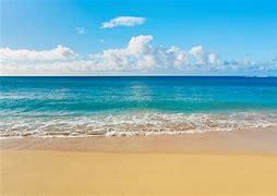 Isole covid free, Sicilia e Sardegna si candidano per l'estate 2021