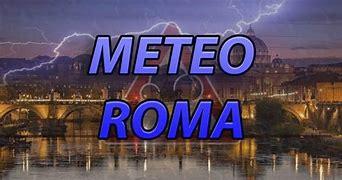 Maltempo, protezione civile Lazio: allerta gialla per vento da tarda mattinata domani e per 36 ore