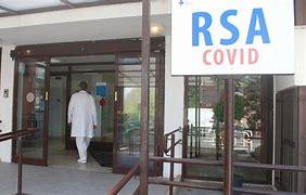 Covid19 contratto nelle RSA: i famigliari delle vittime hanno diritto al risarcimento