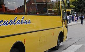 Scuola. Campidoglio, al via iscrizioni al servizio di trasporto scolastico per l'anno 2021-2022