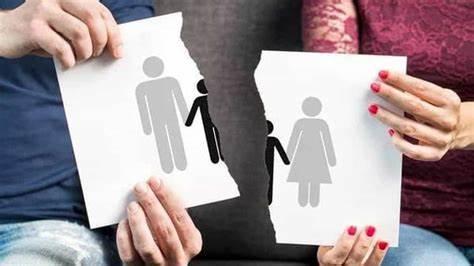 Relazioni: +60% di separazioni, crisi e divorzi nel 2020