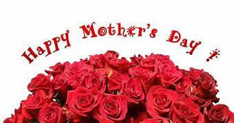 Festa della Mamma 2021: dalle nonne del Divino Amore calle per le mamme del Bambin Gesù