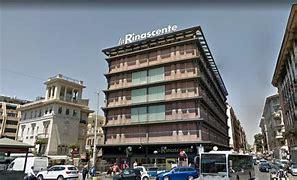 Roma, al via riammodernamento storico negozio Rinascente Piazza Fiume