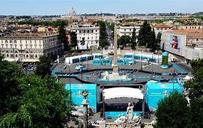 Roma Culture per EURO 2020: ecco tutti gli eventi di intrattenimento di UEFA Festival