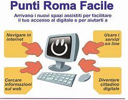 Innovazione, attivato un Punto Roma Facile nel mercato Borgo Ticino in XIII Municipio