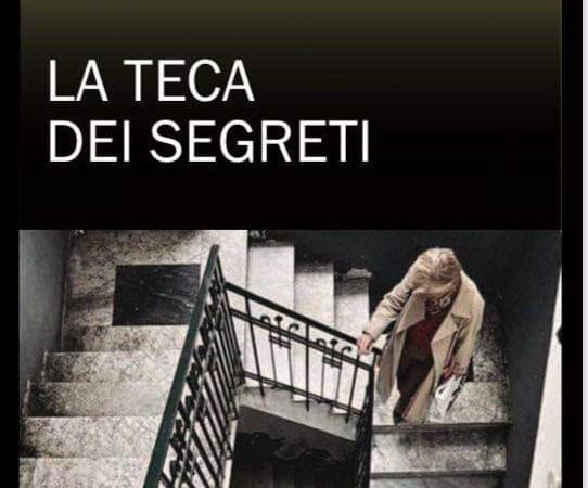 """Ardea, eventi: """"Violenza di genere: Donna, arte e cultura"""""""