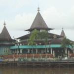 Kerajaan Banjar