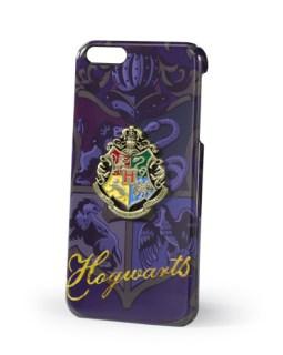 cover-hogwarts