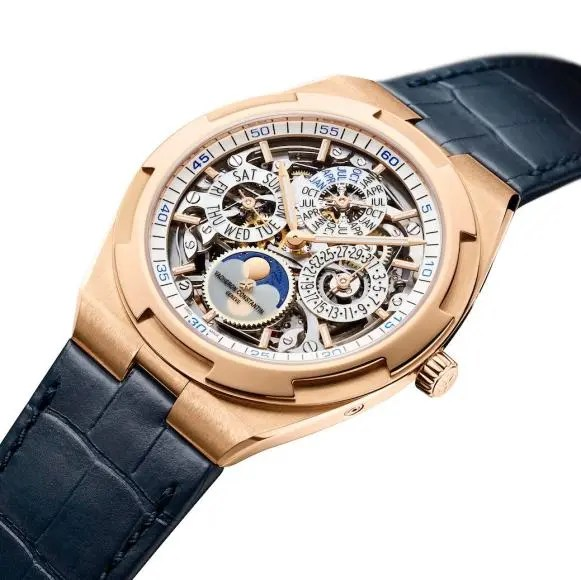 Overseas-perpetual-calendar-ultra-thin-skeleton-8-1