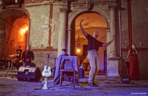 roma fringe festival 2021