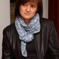 Laura Masotti, vicepresidente della cooperativa Tragitti (foto Fabio Blaco)