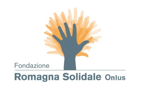 logo-fondazione-romagna-solidale-onlus