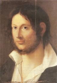 Piero Maroncelli
