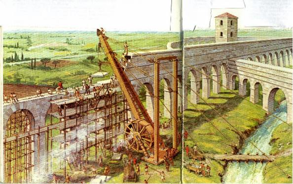 Ravenna Antica Roma