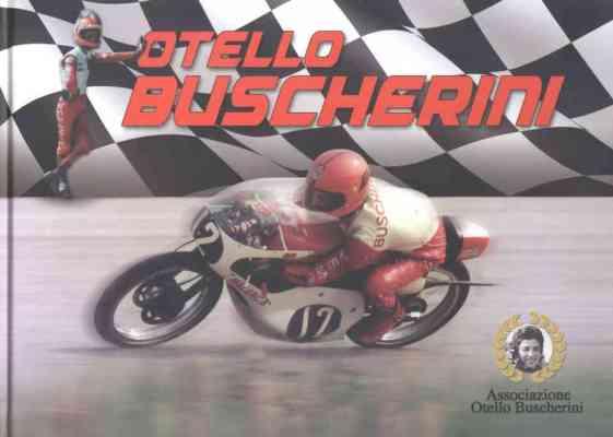 otello-buscherini-farneti-augusto-21144