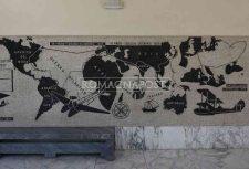 mosaici-del-volo9-16-10-16