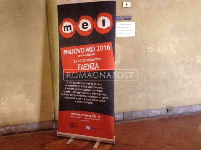 IL 2° FORUM DEL GIORNALISMO MUSICALE ITALIANO SI RIUNISCE A FAENZA IN AUTUNNO 2017