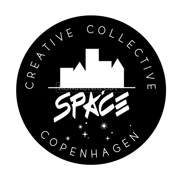 "TIME TO CHANGE IN ""SPACE"" COPENHAGEN VERNISSAGE 18 AGOSTO 2017"