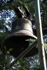 Campana ex Casa del Fascio a Grisignano4 03-08-17