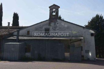 Chiesa di Grisignano1 03-08-17