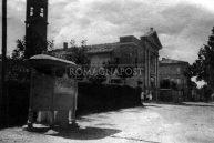 """Foto tratta dal libro """"San Martino in Strada"""", L'Almanacco Editore - Forlì e allegata al comunicato stampa di presentazione"""