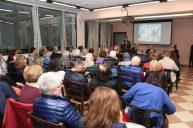 Presentazione libro su San Martino in strada1 19-04-18